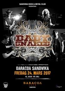 plakat-baby-snakes-baracoa-2016-250px